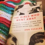 Summer Reading: The Girls Who Went Away
