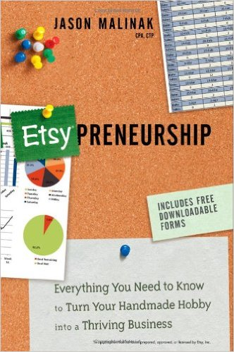 estypreneurship