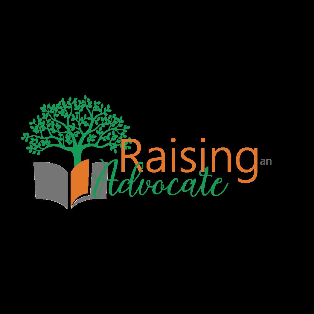 Raising-An-Advocate