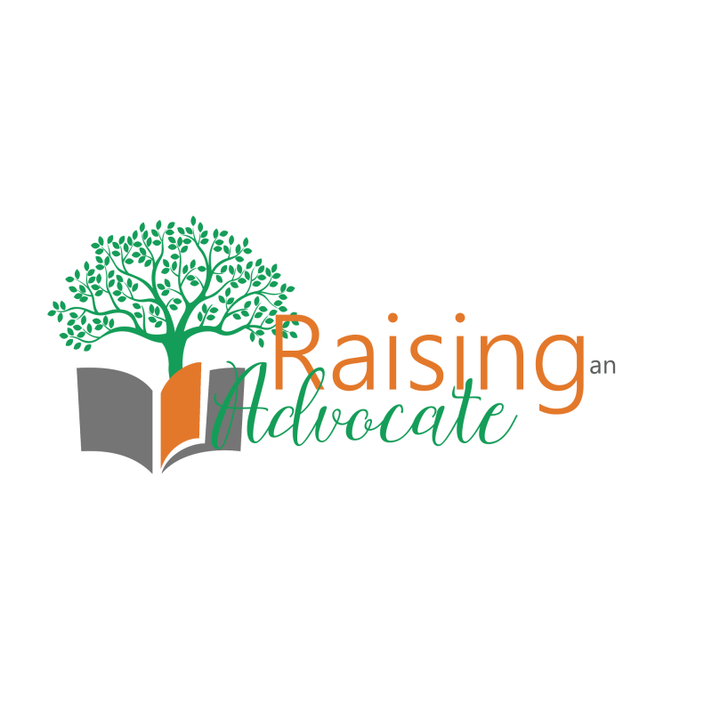 Raising an Advocate: Prejudice and Parenting