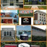 Family Friendly Places to Visit in the Detroit/Ann Arbor Area