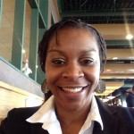 """She Could've Been My Sister""