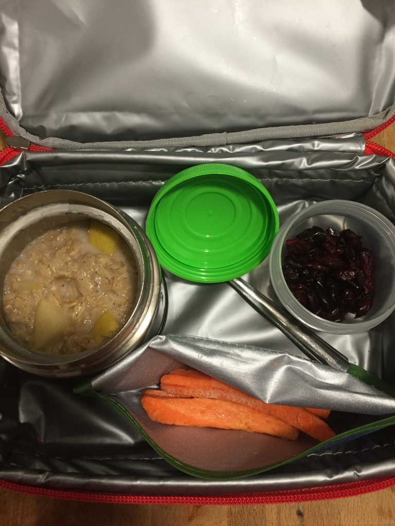 Healthy-Trash-Free-Preschool-Lunches-Mamademics
