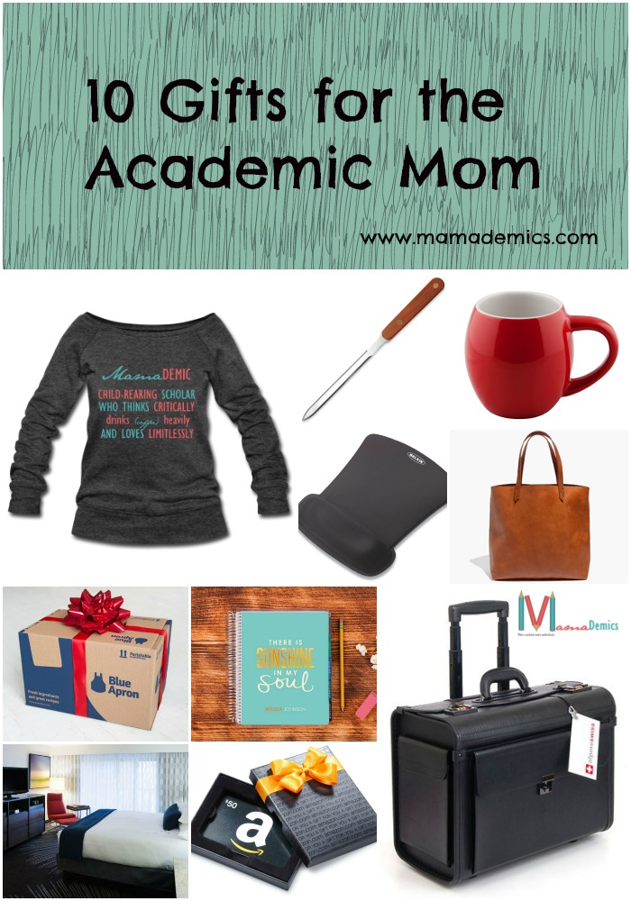10-Gifts-for-Academic-Moms-2015-Holiday-Gift-Guide-Mamademics