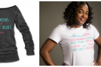 Mamademics-Apparel-and-Accessories