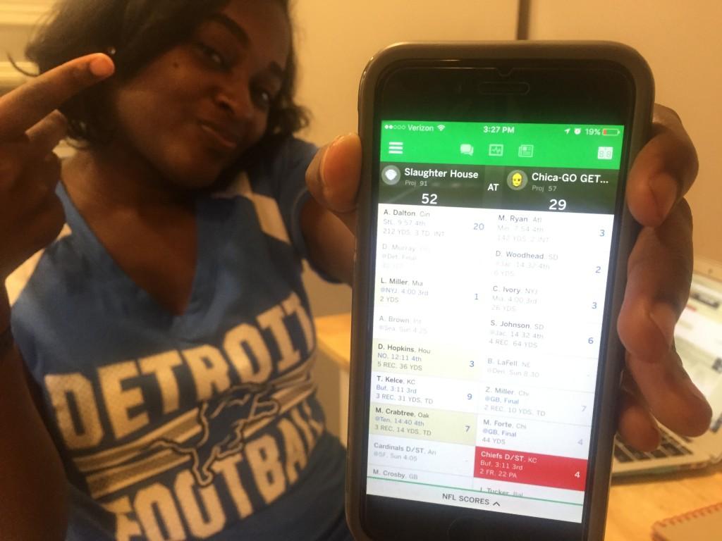 Detroit-vs-Everybody-Football-Fashion