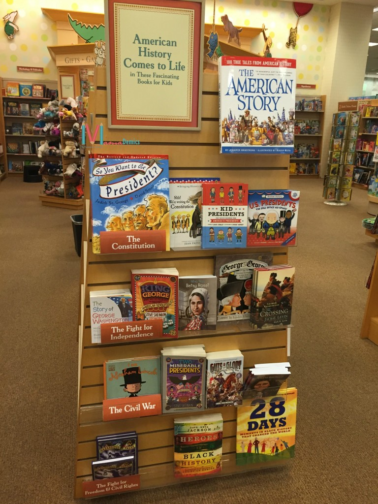 Black-History-Month-Deserves-More-Barnes-and-Noble