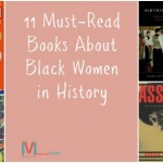 11 Must-Read Books About Black Women's History