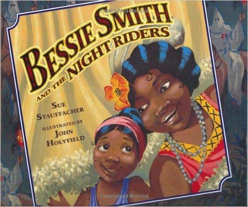 bessiesmith