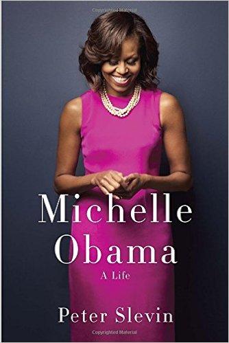 Michelle-Obama-A-Life