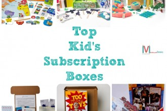 7-Top-Kids-Subscription-Boxes-for-Summer-Break