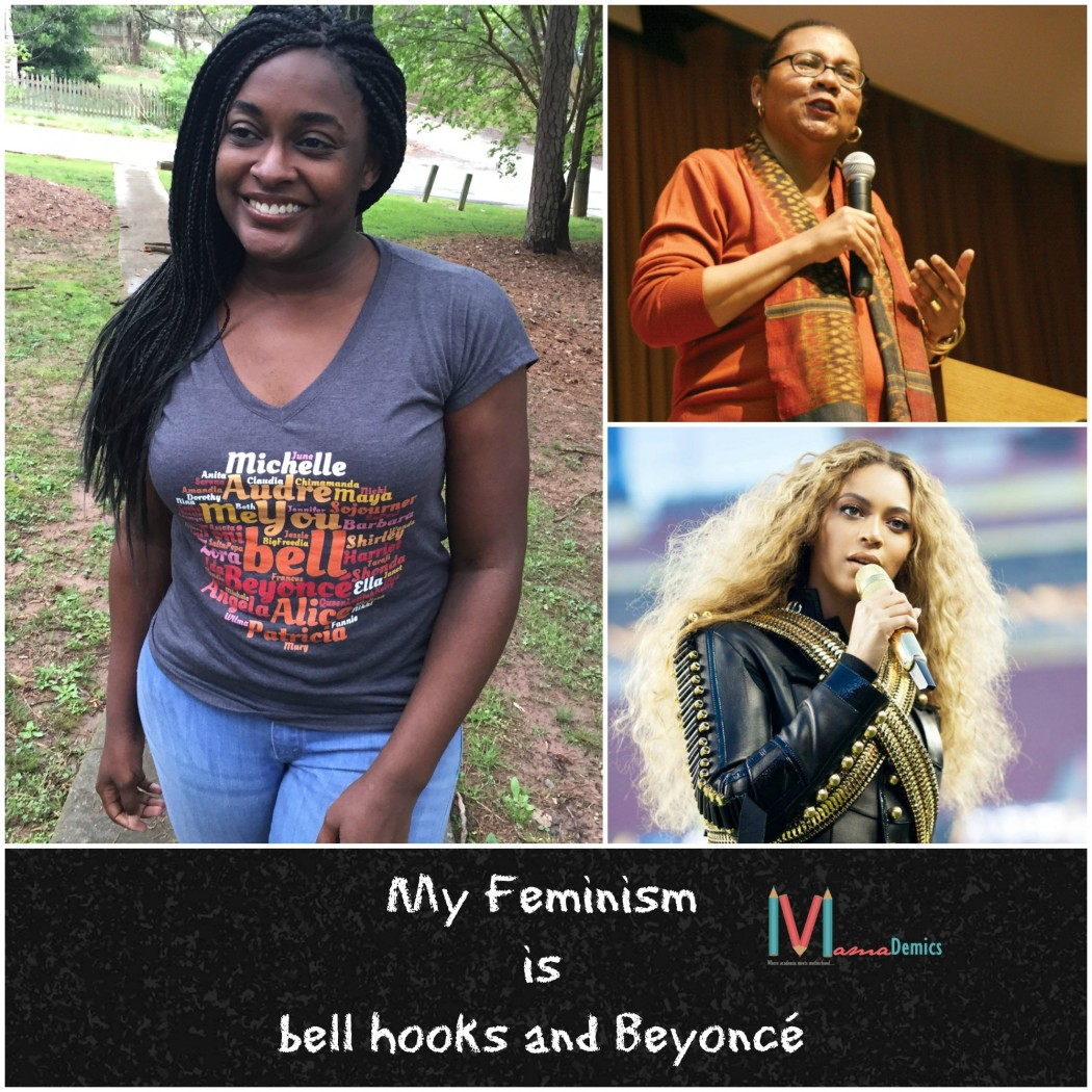My-Feminism-is-bell-hooks-and-Beyonce