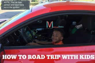 How-To-Road-Trip-With-Kids-Travel-Baskets