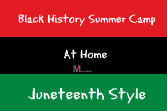 Black-History-Summer-Camp-at-Home-Juneteenth