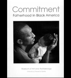 Commitment-Fatherhood-in-Black-America