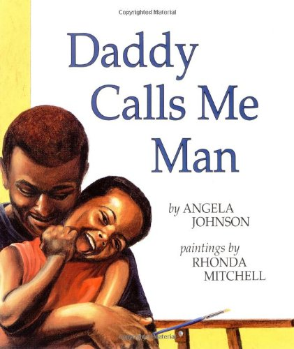 Daddy-Calls-Me-Man