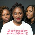 Black Women Are Vocal, But Their Pain Is Often Silenced