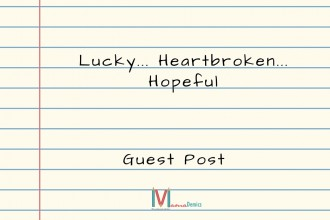 Lucky-Heartbroken-Hopeful