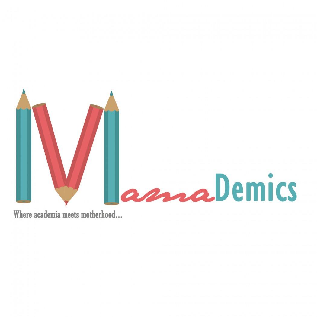 Mamademics-Where-Academia-Meets-Motherhood