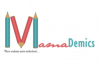 Mamademics-Where-Academia-Meets-Motherhood