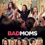 """Let's Be Bad Moms!"" Oh Wait, That's A Privilege (Guest Post)"