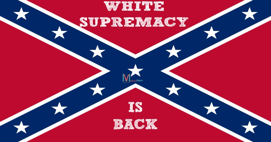 White-Supremacy-Is-Back-Mamademics