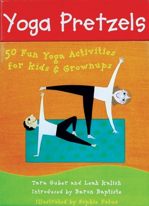 Yoga-Pretzels-Barefoot-Book-of-Children