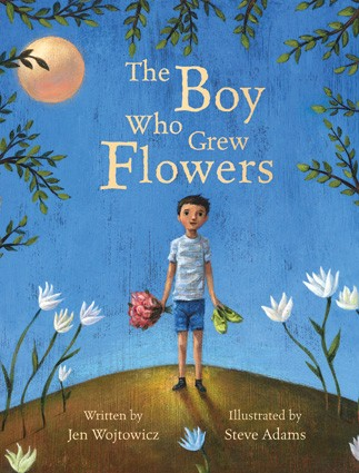 Boy-Who-Grew-Flowers-Barefoot-Books