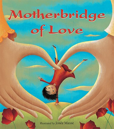 Motherbridge-of-Love-Barefoot-Books