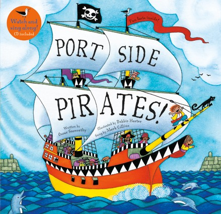 Port-Side-Pirates-Barefoot-Books
