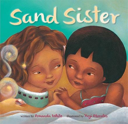Sand-Sister-Barefoot-Books
