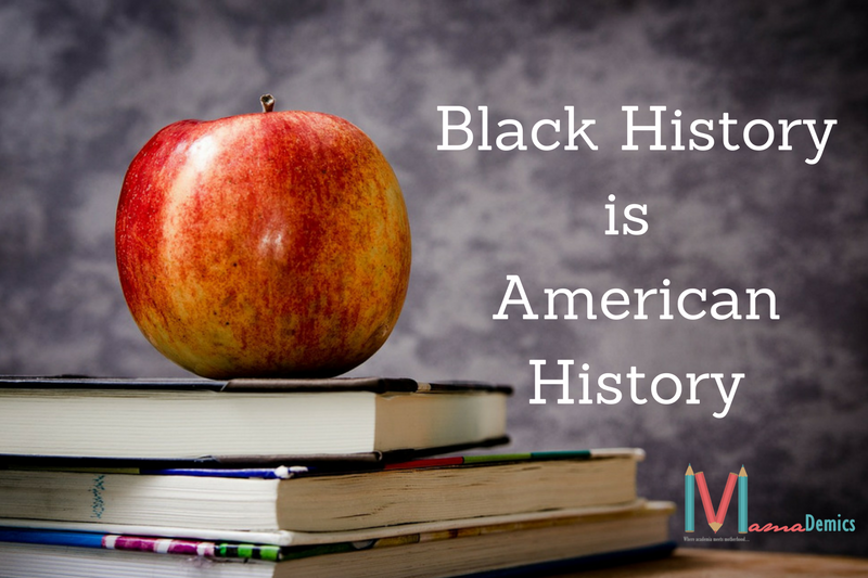 Everyday Ways To Teach Black History: Board Games