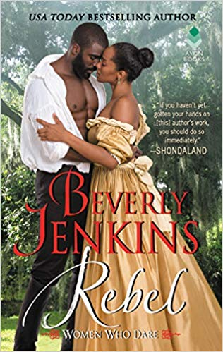 Black Historical Romance Novels To Get Lost In This Year - Mamademics